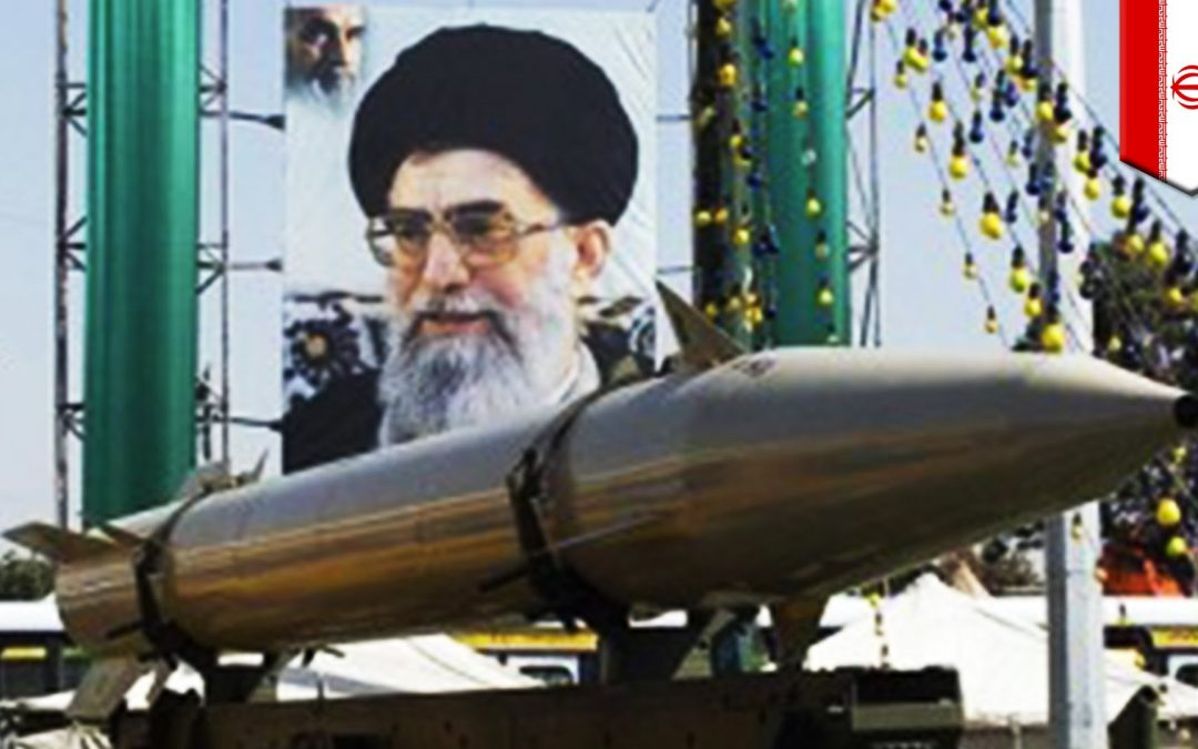Iranian Nuclear: Do Not Underestimate The Probability Of An American Strike, Warns Bruno Tertrais In Montreal
